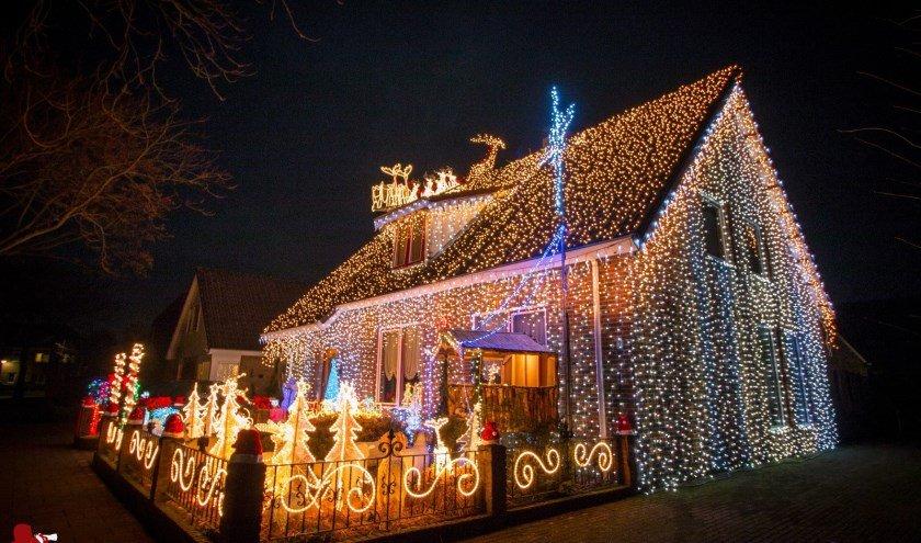 ./wp-content/uploads/2020/11/kerst-huis.jpeg